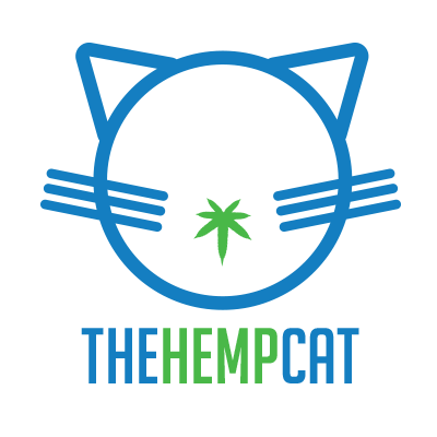 The Hemp Cat